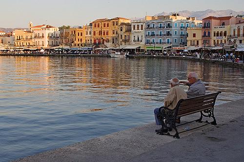 pomysl na emeryture